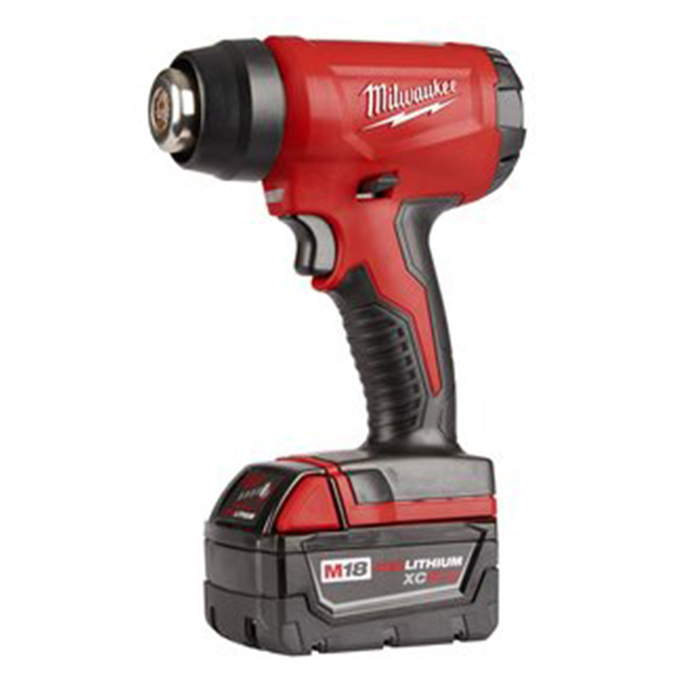 Milwaukee M18 BHG-502X