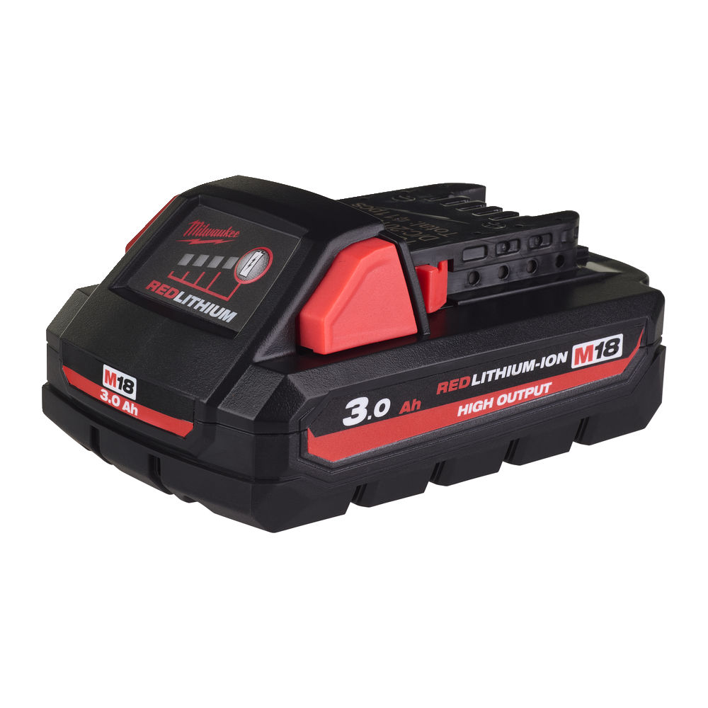 Milwaukee M18 HB3