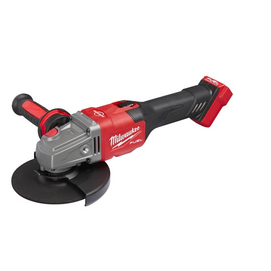 Milwaukee M18 FHSAG150XB-0X     150 mm