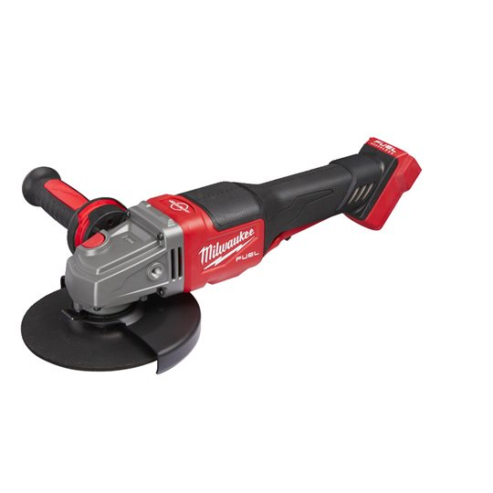 Milwaukee M18 FHSAG150XPDB-0X     150 mm