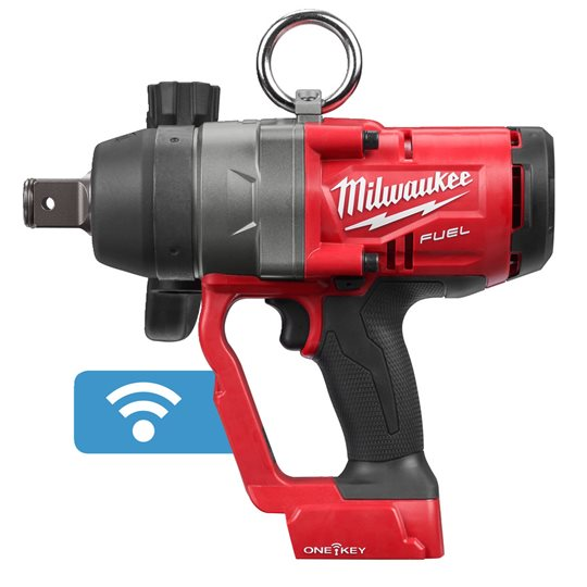 Milwaukee M18 ONEFHIWF1-0X ONE-KEY