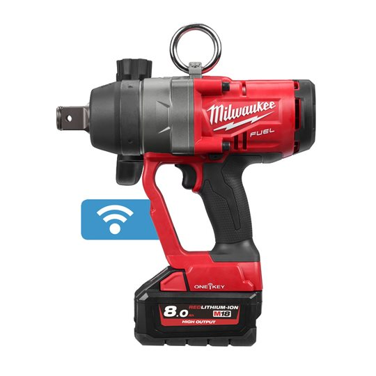 Milwaukee M18 ONEFHIWF1-802X ONE-KEY