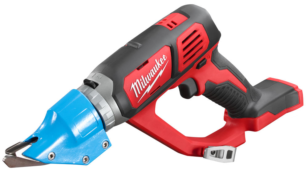 Milwaukee M18 BMS20-0
