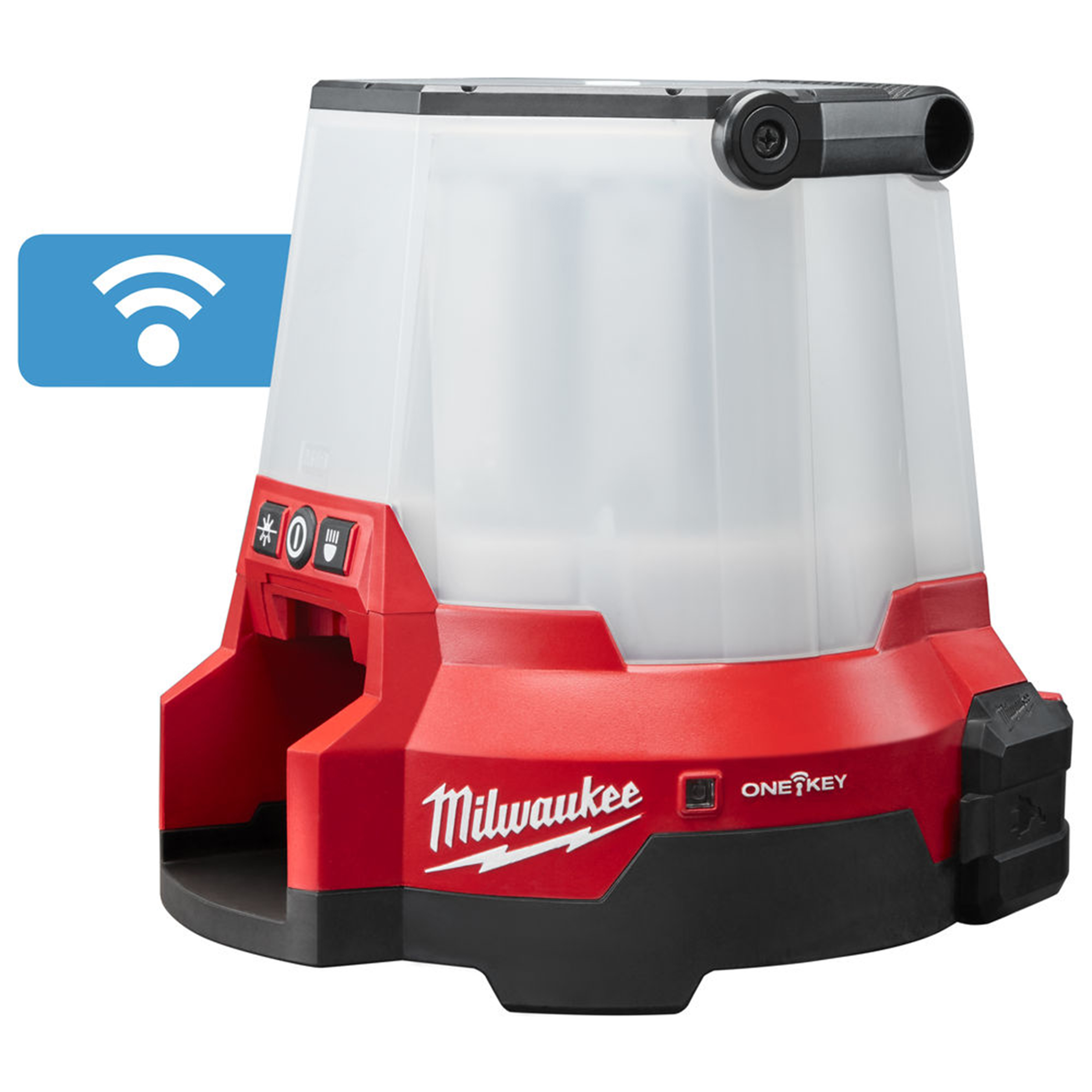 Milwaukee M18 ONESLSP-0