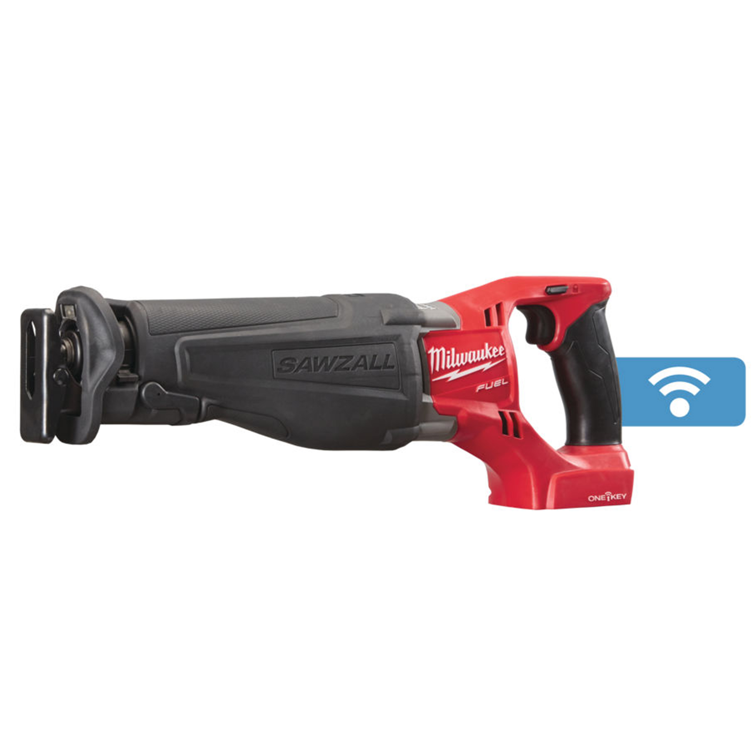 Milwaukee M18 ONESX-0