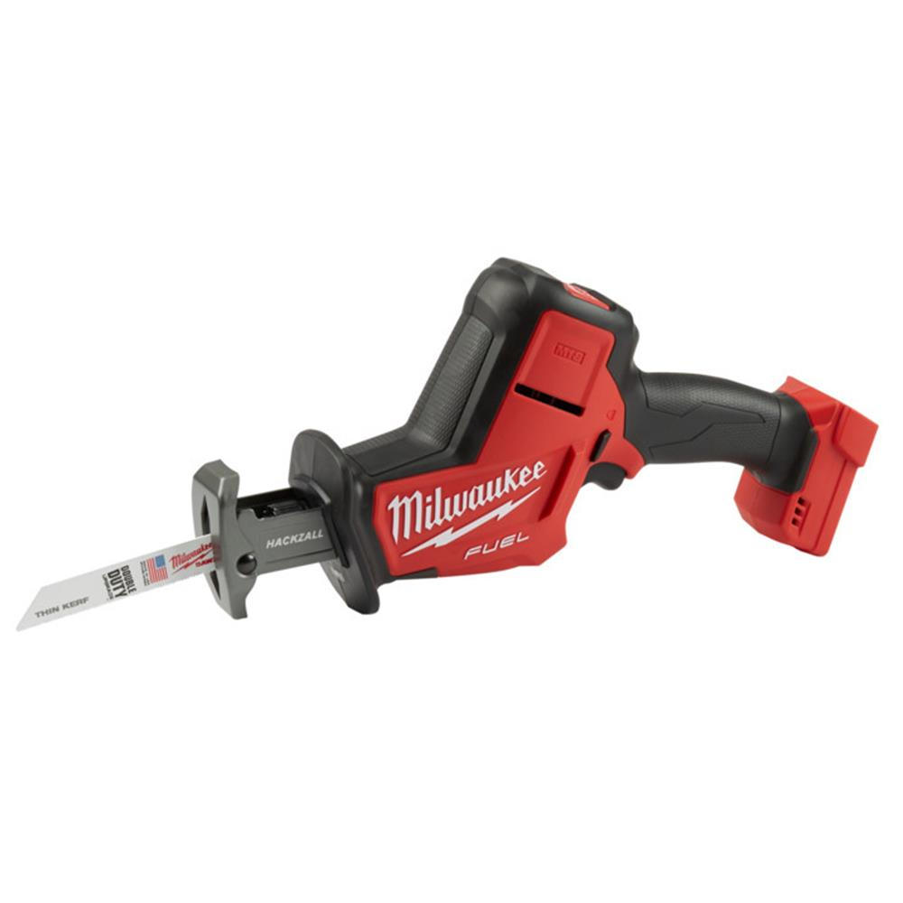 Milwaukee M18 FHZ-0