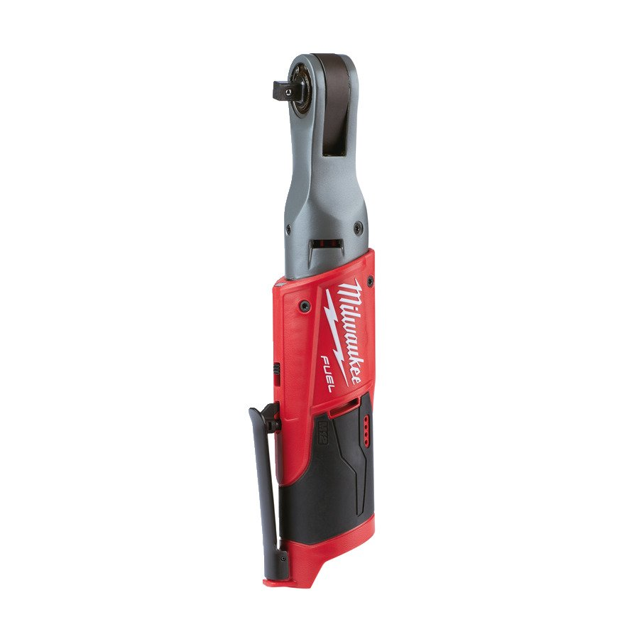 Milwaukee M12 FIR38-0
