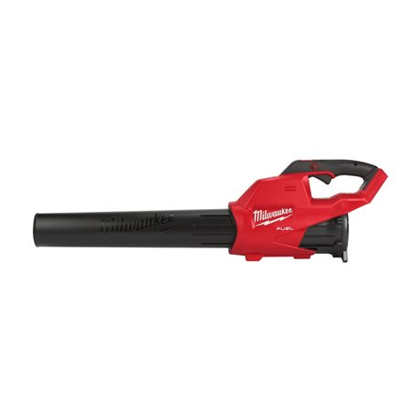 Milwaukee M18 FBL-0