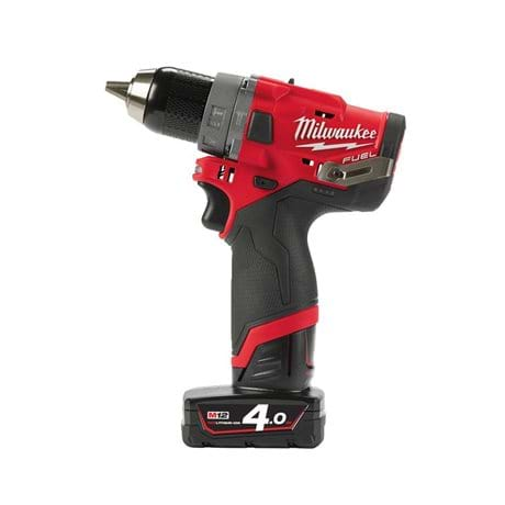 Milwaukee M12 FPD-402X