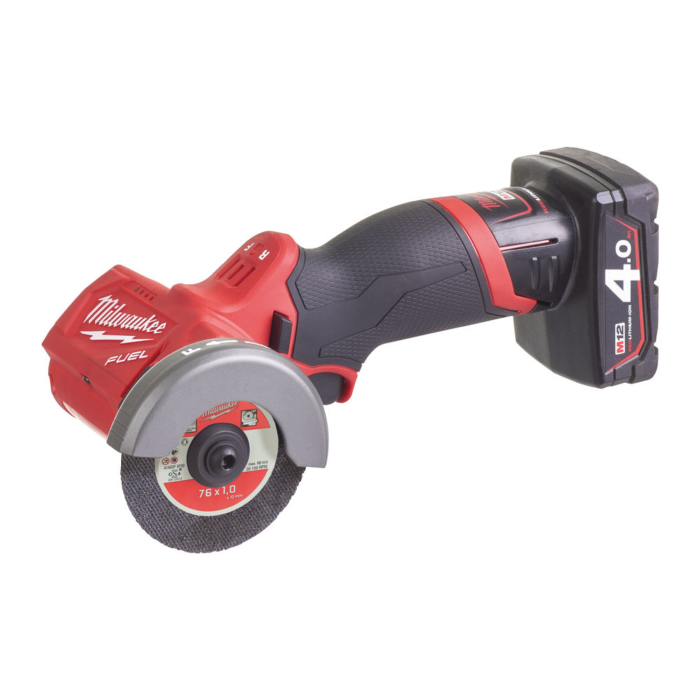Milwaukee M12 FCOT-422X