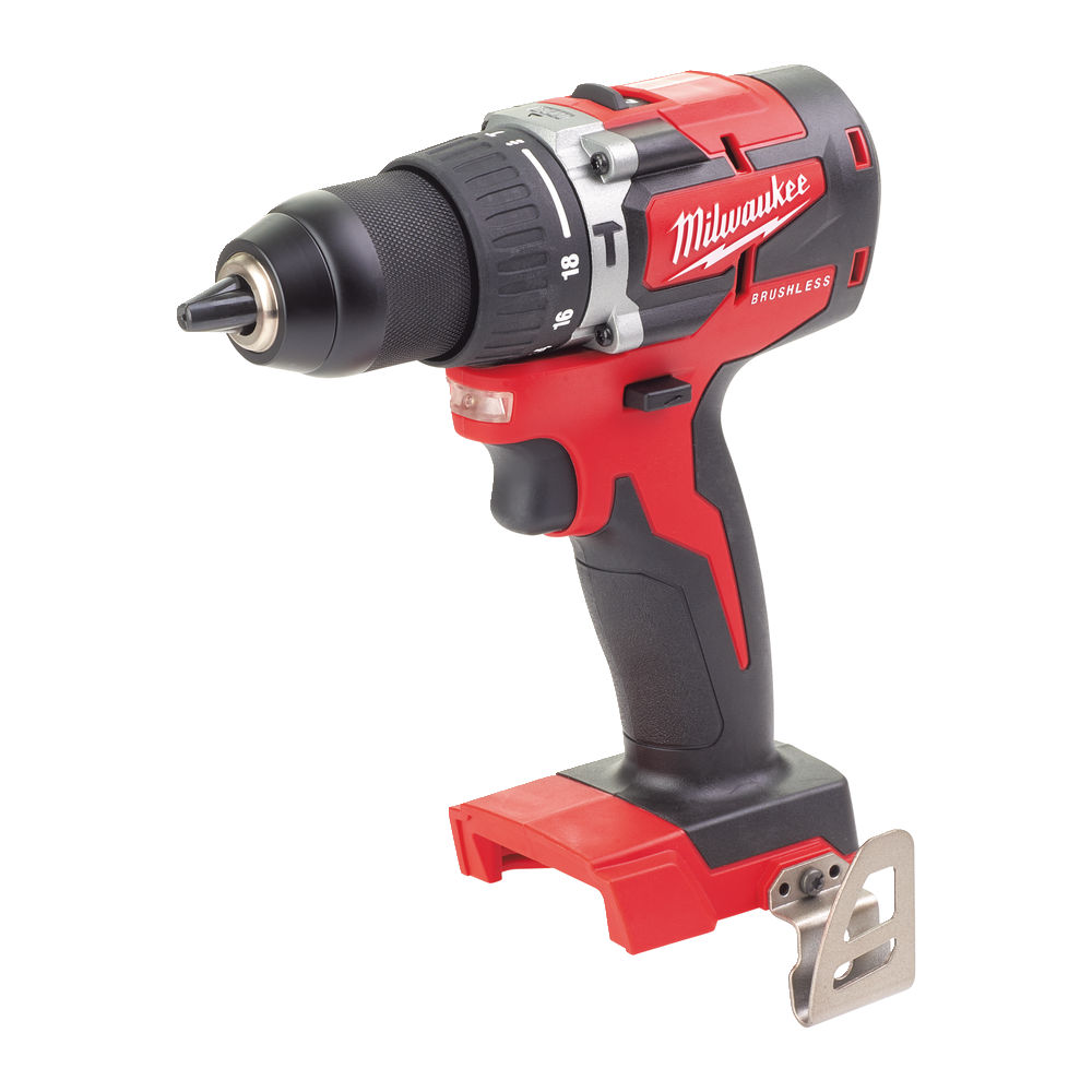 Milwaukee M18 CBLPD-0X
