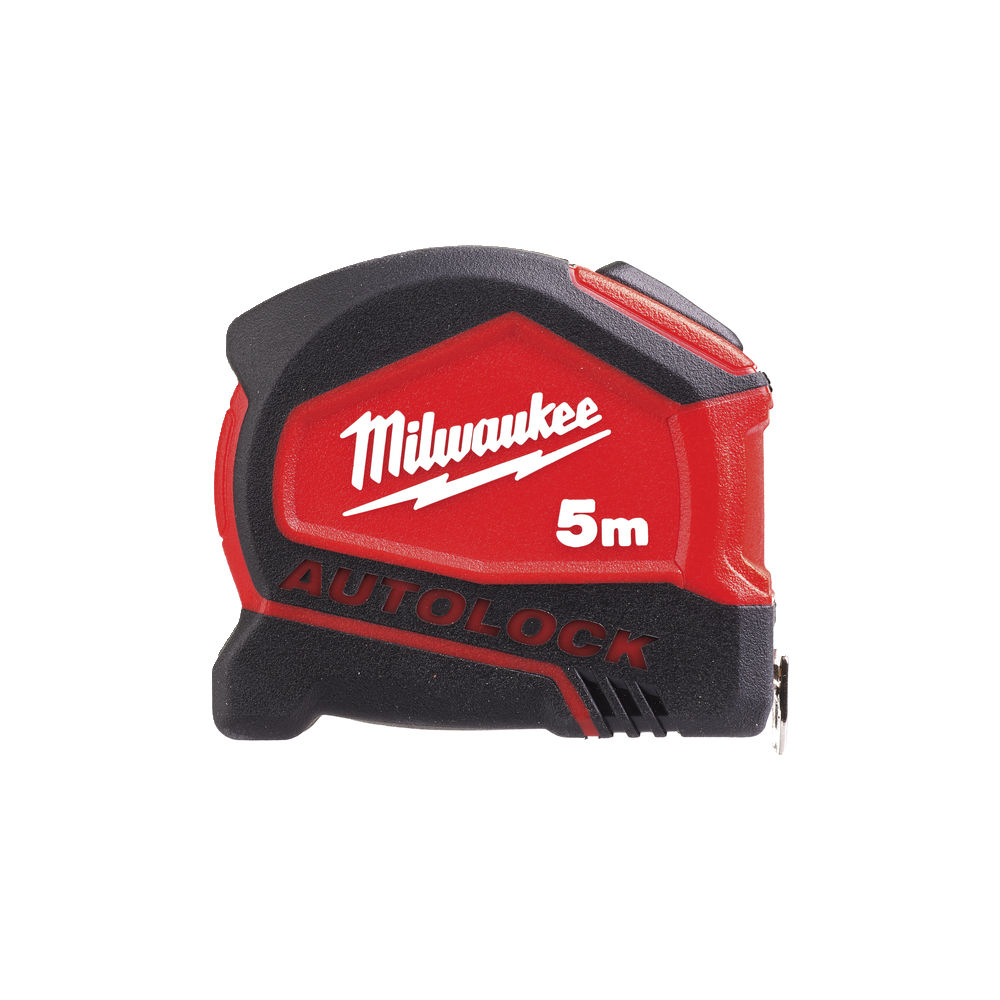 Milwaukee 5m AUTOLOCK