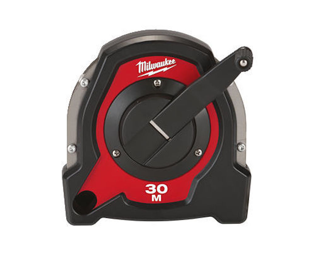 Milwaukee 30m pásmo