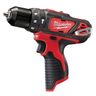 Milwaukee M12 BPD-0