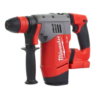 Milwaukee M18 CHPX-0 FUEL