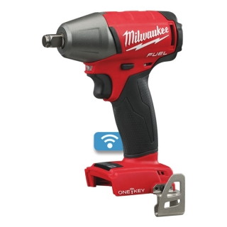 Milwaukee M18 ONEIWF12-0 FUEL