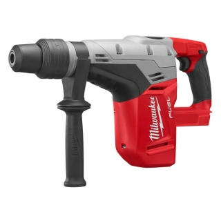 Milwaukee M18 CHM-0C SDS Max