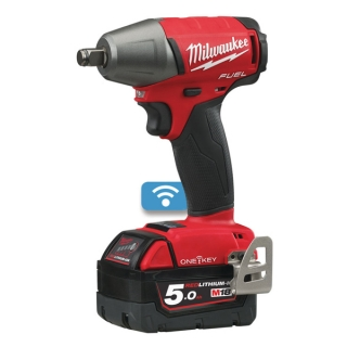 Milwaukee M18 ONEIWF12-502X FUEL