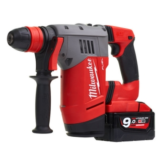 Milwaukee M18 CHPX-902X