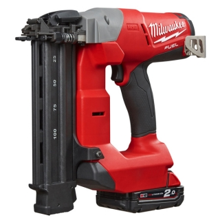 Milwaukee M18 CN18GS-202X FUEL