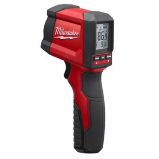 Milwaukee 2267-40