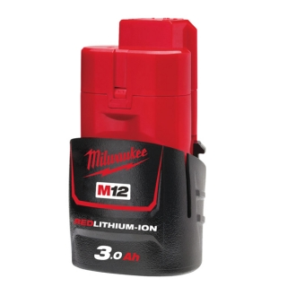 Milwaukee M12 B3